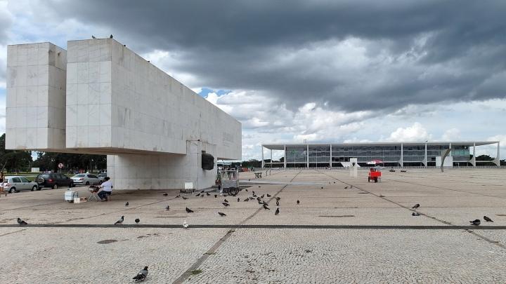 07_Brasilia