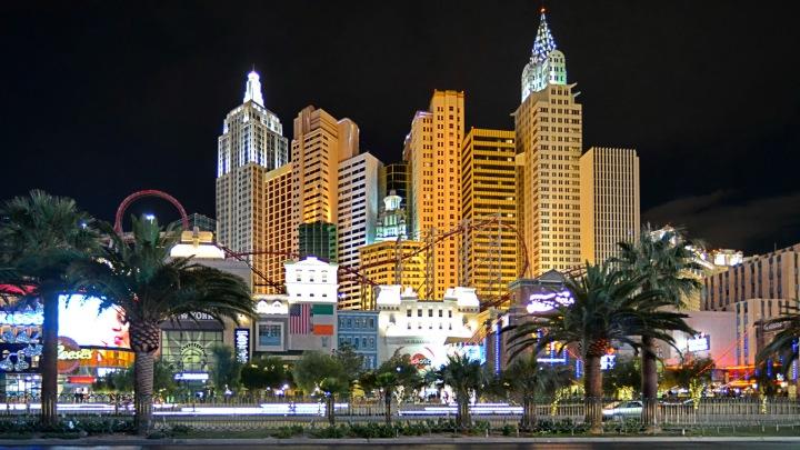 12_Las Vegas