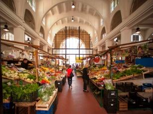 mercato-nomentano