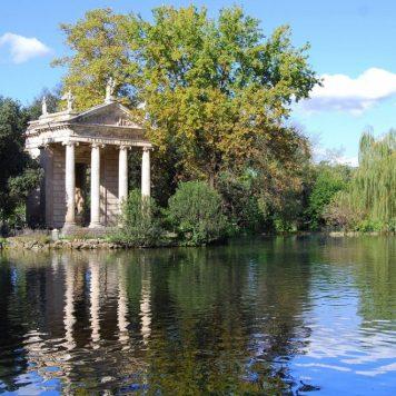 Visitare-Roma-Villa-Borghese-credits-Atilla2008-1140x660